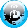 http://forum.hardware.fr/images/gnou.jpg