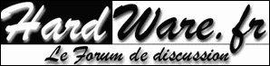 http://forum.hardware.fr/logos/hardwarefr.jpg